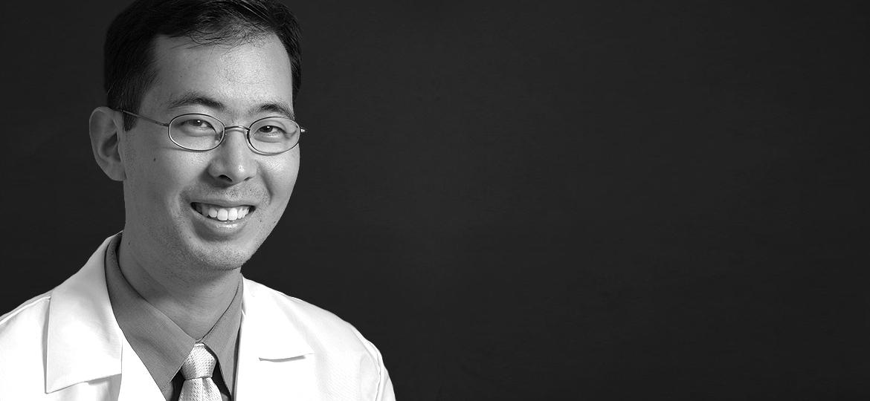 Dr. John Yoon